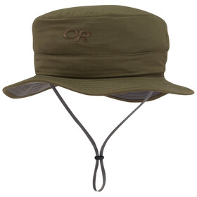 Outdoor Research Helios Chapeau, fatigue